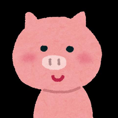animal_buta