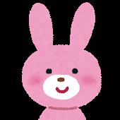 animal_usagi