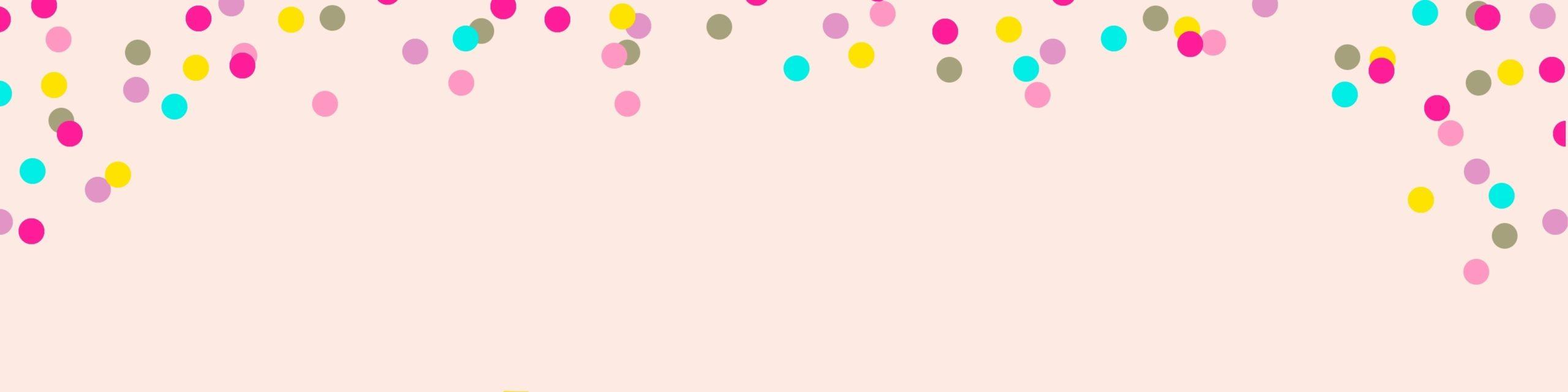 esk015-confetti-etsy_5f9aa53e121368_99342416_1