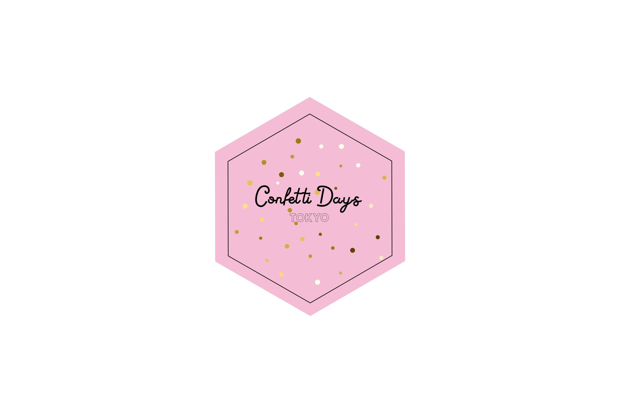 LogoDesign-CofettiDays-01