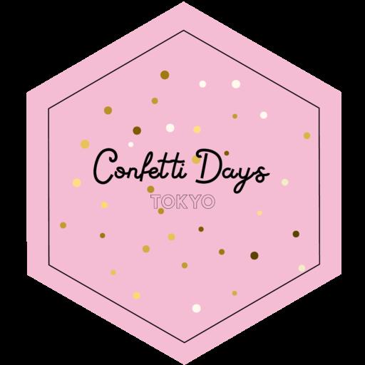 cropped-LogoDesign-CofettiDays-01-1.png