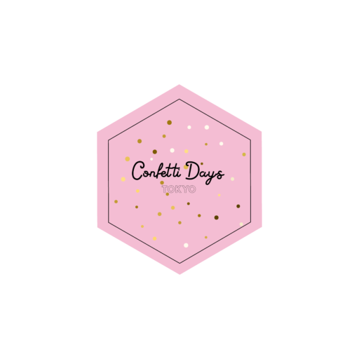 cropped-LogoDesign-CofettiDays-01.png